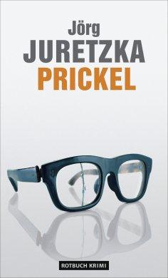 ebook: Prickel