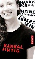 eBook: Radikal mutig