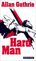 ebook: Hard Man