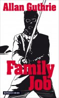 ebook: Family Job