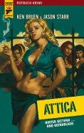 ebook: Attica