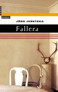 ebook: Fallera