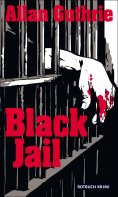 ebook: Black Jail