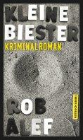 ebook: Kleine Biester