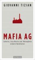 ebook: Mafia AG