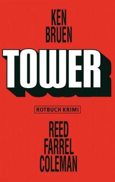 ebook: Tower