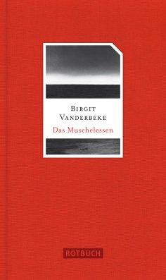 eBook: Das Muschelessen