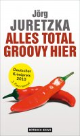 eBook: Alles total groovy hier