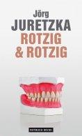 ebook: Rotzig & Rotzig