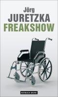 ebook: Freakshow