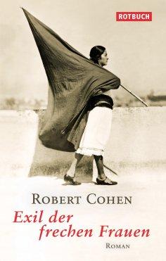 eBook: Exil der frechen Frauen