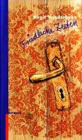 eBook: Friedliche Zeiten