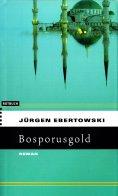 ebook: Bosporusgold