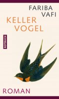 ebook: Kellervogel