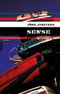 ebook: Sense