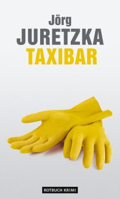eBook: TaxiBar