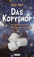 ebook: Das Kopyshop