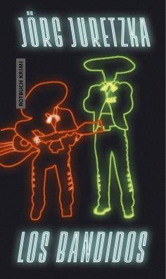 eBook: Los Bandidos