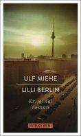 eBook: Lilli Berlin