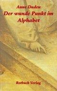 eBook: Der wunde Punkt im Alphabet