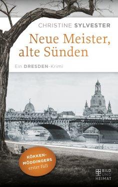 eBook: Neue Meister, alte Sünden