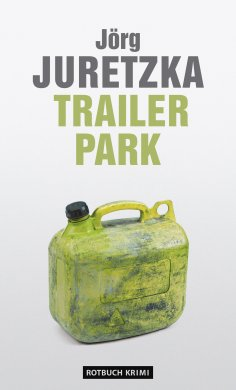 eBook: TrailerPark