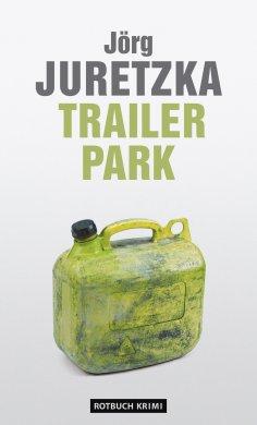 ebook: TrailerPark