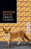 ebook: Abriss Leipzig