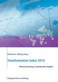 eBook: Transformation Index 2010