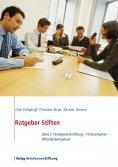 eBook: Ratgeber Stiften, Band 2