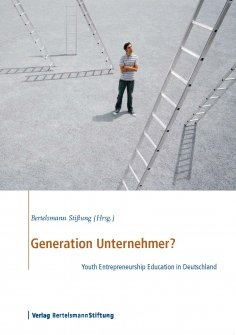 ebook: Generation Unternehmer?