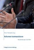 eBook: Reformen kommunizieren