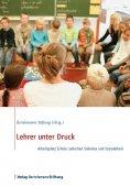 eBook: Lehrer unter Druck