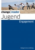 eBook: Jugend - Engagement