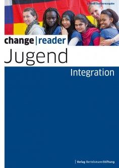 eBook: Jugend - Integration