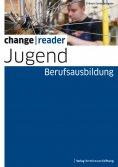 eBook: Jugend - Berufsausbildung