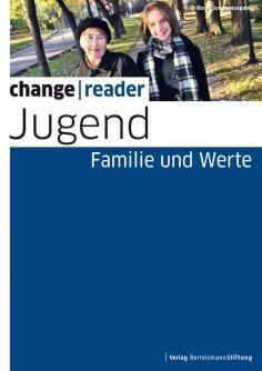 eBook: Jugend - Familie und Werte