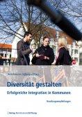 ebook: Diversität gestalten