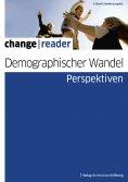 eBook: Demographischer Wandel - Perspektiven