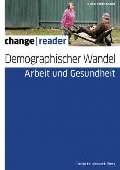 eBook: Demographischer Wandel - Arbeit und Gesundheit