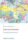 eBook: Naher Osten und Nordafrika