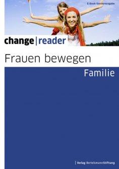 eBook: Frauen bewegen - Familie