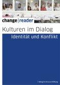eBook: Kulturen im Dialog