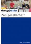 eBook: Zivilgesellschaft
