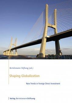 ebook: Shaping Globalization