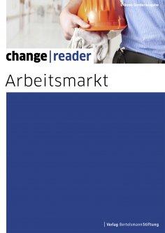 eBook: Arbeitsmarkt