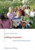eBook: Vielfältiges Deutschland
