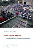 eBook: ReformKompass Migration