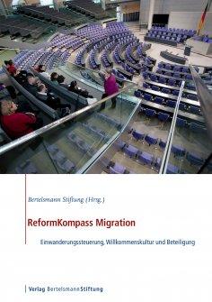 eBook: ReformKompass Migration