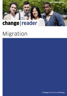 eBook: Migration